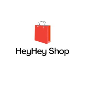 HeyHey Shop