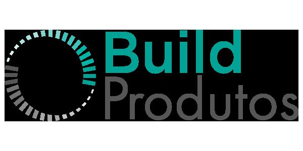 BuildProdutos - Loja de Ferramentas da Construção Seca