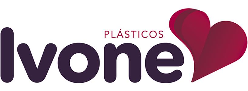 Plasticos Ivone Muito Mais Além