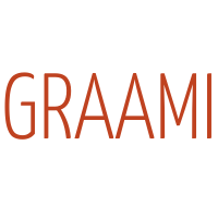 Graami