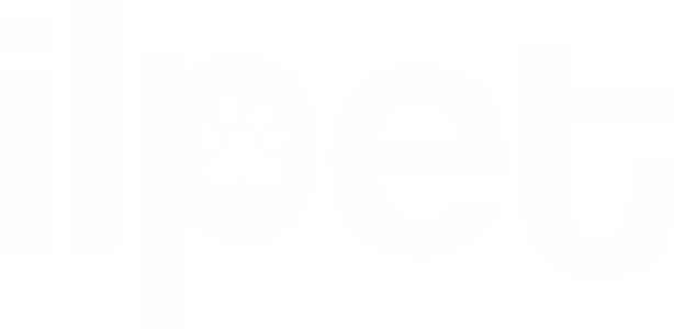 ILPET - O Pet Shop do Ipiranga