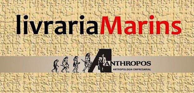 LIVRARIA MARINS