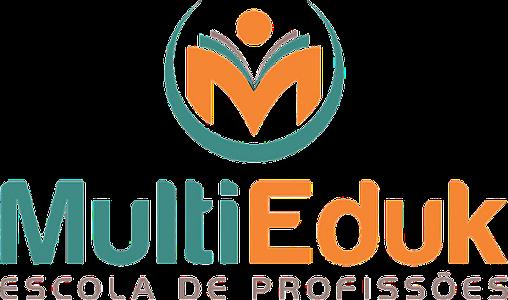 Multieduk1