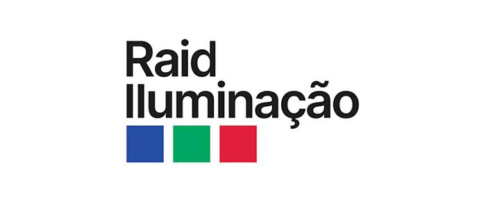 RAID Iluminação