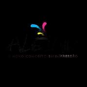 Aleink