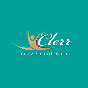 Clerr