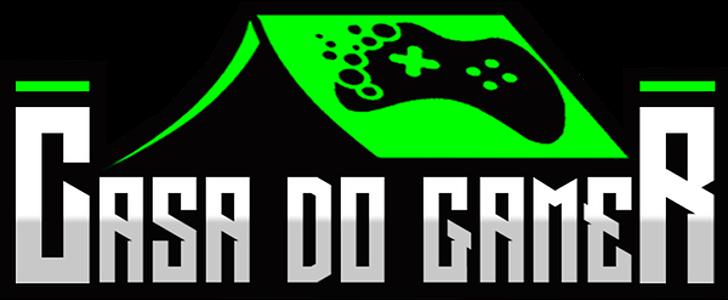 Casa do Gamer