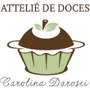 Atteliê de Doces Carolina Darosci