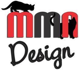 MMN Design