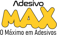 AdesivoMAX
