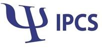 IPCS - Instituto de Psicologia e Controle do Stress Marilda Lipp