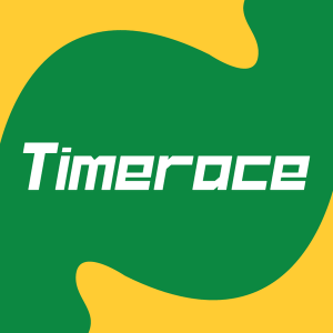 Timerace Store