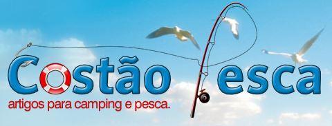 Costão Pesca