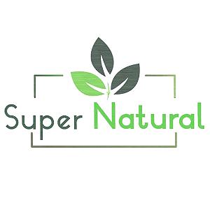 Super Natural Brasil