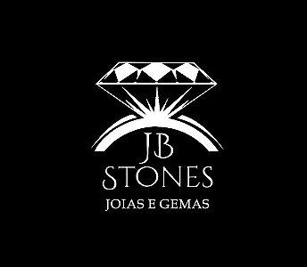 JB Stones