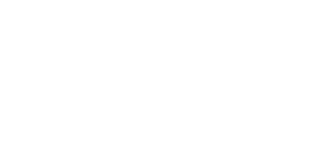 Cedaro Travel