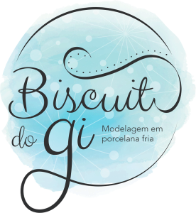 Biscuit do Gi