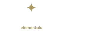 Gaea Elementals