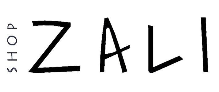 SHOP ZALI