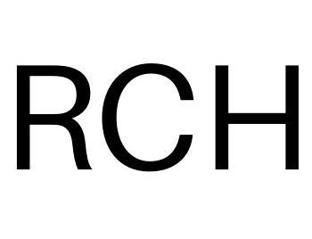 Grupo RCH