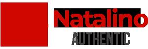 DevRocket Authentic Natalino