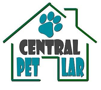 Central Pet Lar