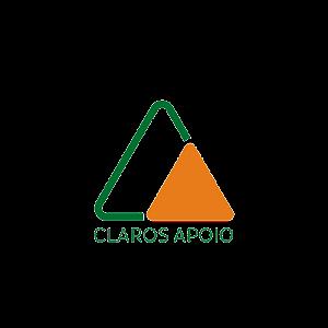 Claros Apoio