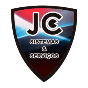 JC Sistemas de Segurança
