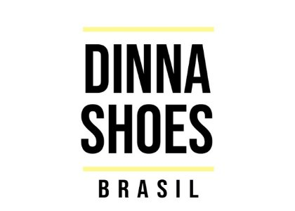 Dinna Shoes