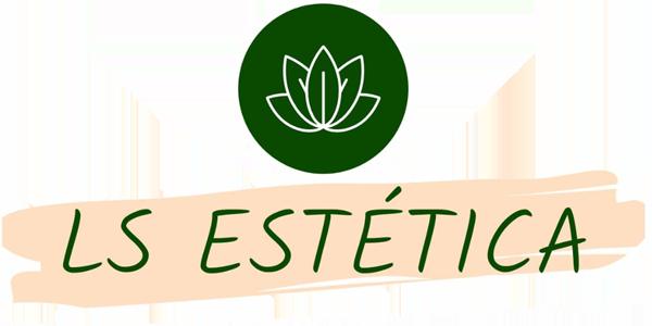 LS Estética Especializada