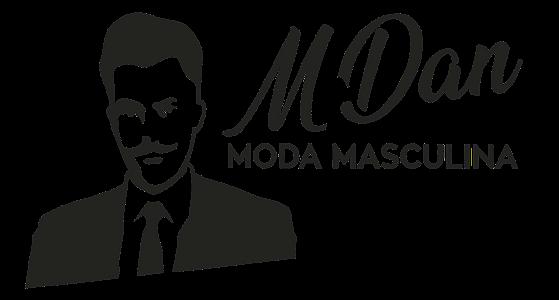 M Dan Moda Masculina