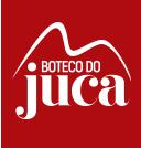 Boteco 405