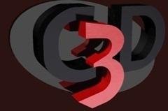 Concep3D - Loja Virtual
