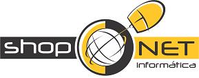 Shopnet Informática