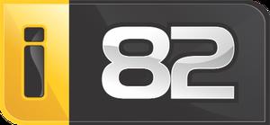 i82 Acessórios