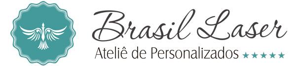 Brasillaser Ateliê de Personalizados