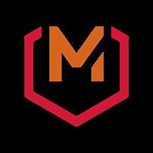 MattosBox Studio