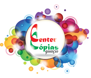 Center Cópias Guaçu