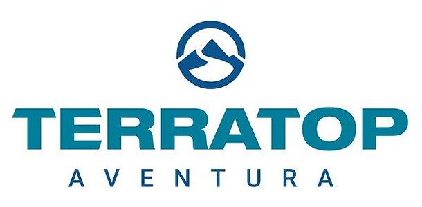 Terratop Aventura (Terra Mar)