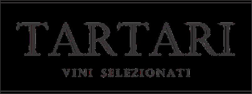Tartari | Vini Selezionati