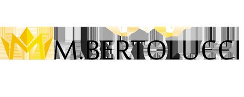 M Bertolucci