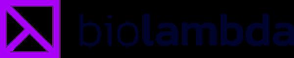 BioLambda