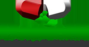 Drogaria Danielli
