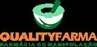 QualityFarma
