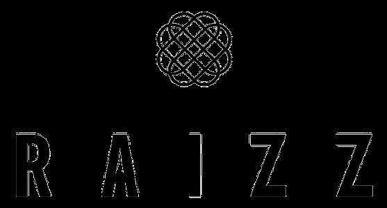 Raizz Store