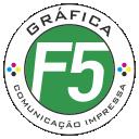 F5 Gráfica