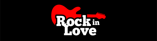 Loja Rock in Love