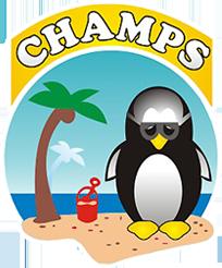 Champ's Maquinas e Produtos para Sorvete