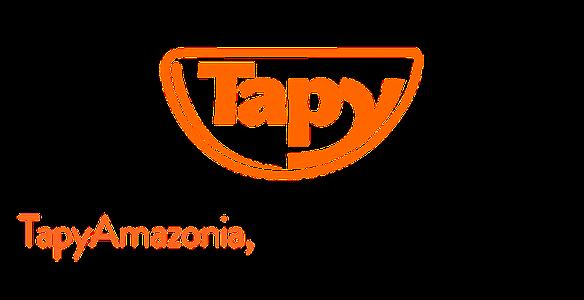 tapyamazonia