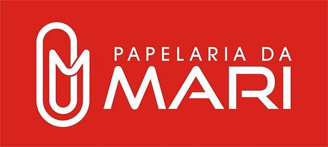 Papelaria Da Mari